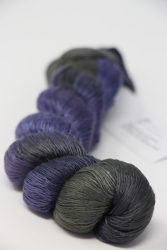 Artyarns Silk Essence | H4 Scarab