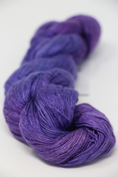 Artyarns Silk Essence | H5 Violettas