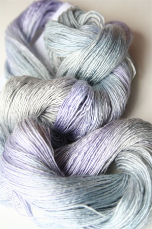 Artyarns Silk Essence in H16 Winter Bouquet
