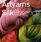 artyarns silk essence