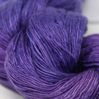 Artyarns Silk Essence H5 Violettas