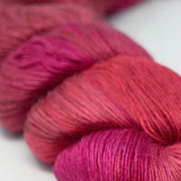 Artyarns Silk Essence H7