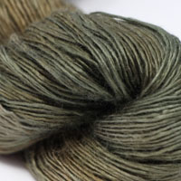 Artyarns Silk Essence oscuro