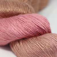 Artyarns Silk Essence outlander