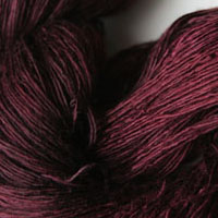 Artyarns Silk Essence scout