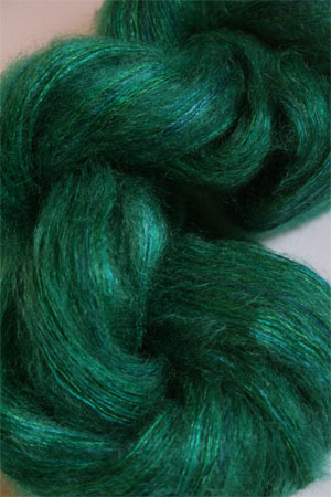 Artyarns Silk Mohair Yarn