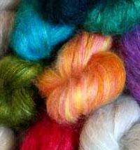 Artyarns Silk Mohair Yarn (Lace)