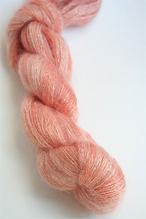 Artyarns Beautiful Silk Mohair Yarn