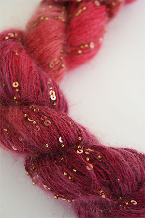 Artyarns Splash in 115G