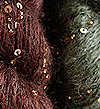 Artyarns Splash with Beads and sequins