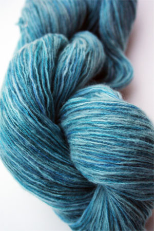 Artyarns TSC Tranquility Yarn in T7 Lakeland