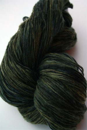 Artyarns TSC Tranquility Yarn in T13 Thunder