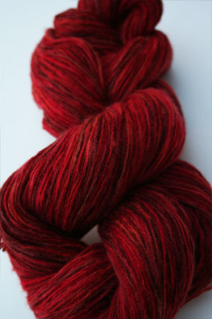 Artyarns TSC Tranquility Yarn in T5 Cherry