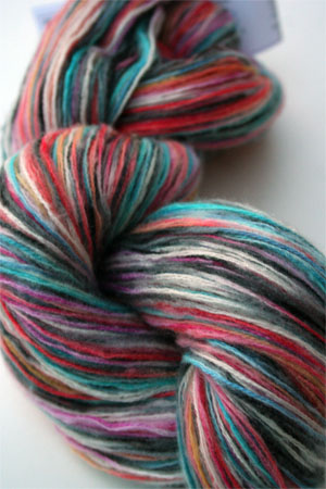 Artyarns TSC Tranquility Yarn in T1 Ice Cream