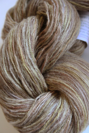 Artyarns TSC Tranquility Yarn in T12 Ice Cream