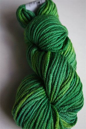Artyarns CottonSpring Yarn