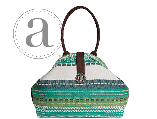 Atenti Betty Handbag