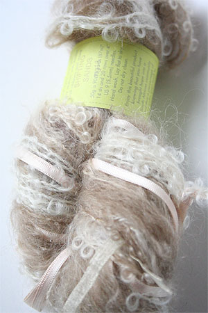 Magic Ball Yarn in Shifting Sands