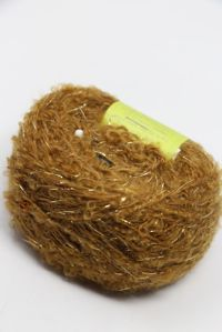 Be Sweet - African Bead Ball Tobacco