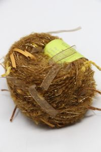 Be Sweet - Ribbon Ball Tobacco