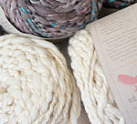 Be Sweet Sensation Yarn