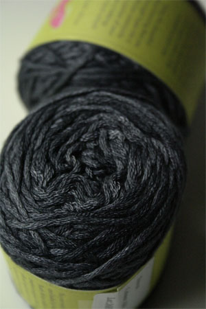 Be Sweet Bamboo Yarn in 639 Storm