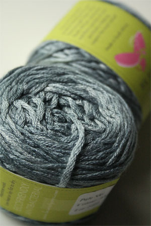 Be Sweet Bamboo Yarn in 615 Pale Sky