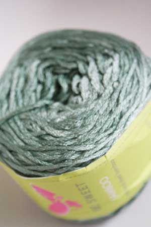 Be Sweet Bamboo Yarn in 625 Jade