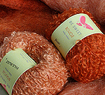 Be Sweet Mohair Boucle