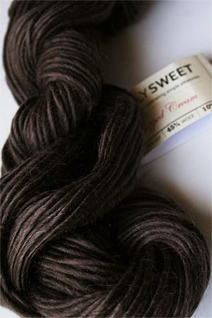 Be Sweet Simply Sweet Whipped Cre in 809 Chestnut