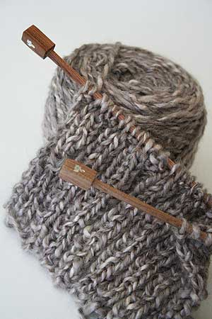 Be Sweet Spice Yarn