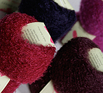 Be Sweet Extra Fine Mohair Boucle Yarn