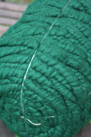 Bagsmith Arm Knitting Yarn
