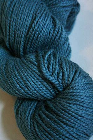 Blue Sky Alpacas Extra Yarn in Stillwater