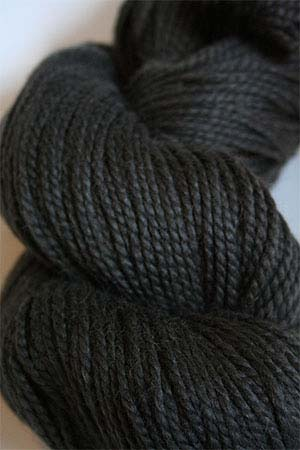 Blue Sky Alpacas Extra Yarn in Java