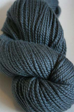 Blue Sky Alpacas Extra Yarn in Fedora
