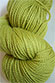 Blue Sky Alpacas Yarn