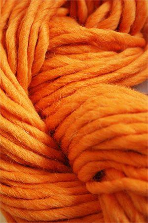 Blue Sky Alpacas Bulky Yarn in Seaweed