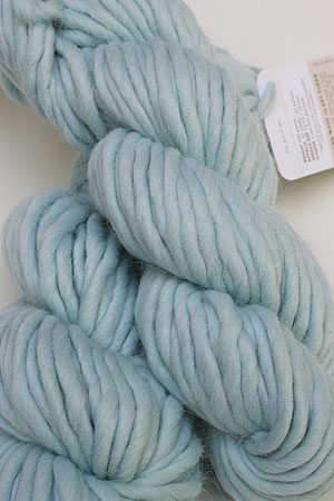 Texere Yarns: Mohair Knitting Yarns