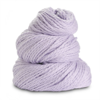 Organic cotton in 644 Lavender
