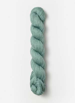 BLUE SKY ALPACA SILK NIGHT (137)