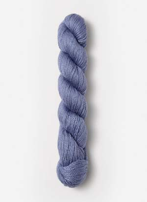 BLUE SKY ALPACA SILK NIGHT (149)