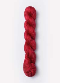 Blue Sky Alpaca Silk RUBY 123