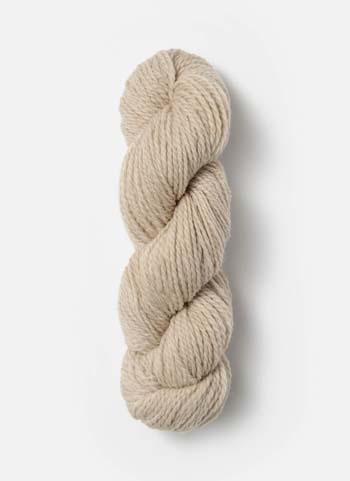 Blue Sky Fibers | Woolstok  | Drift Wood (1312)