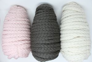 Blue Sky Fibers - Knit Kit