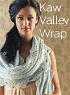 Blue Sky KAW VALLEY WRAP