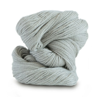 Royal Alpaca Yarn in 701 Pewter