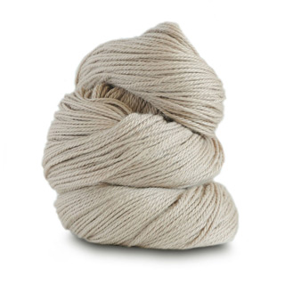 Royal Alpaca Yarn in 703 Cafe Au Lait