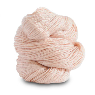 Royal Alpaca Yarn in 704 Cameo