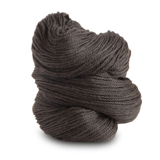 Royal Alpaca Yarn in 705 Antique Black
